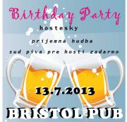 Bristol Pub Birthday party6.jpg